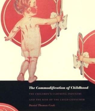 Bambini e diritti