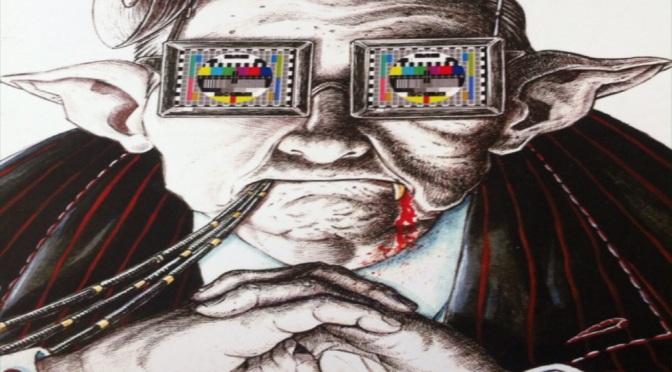 """Conflitto d'interessi: Tv e internet a confronto nell'era dell'informazione """"libera"""""""
