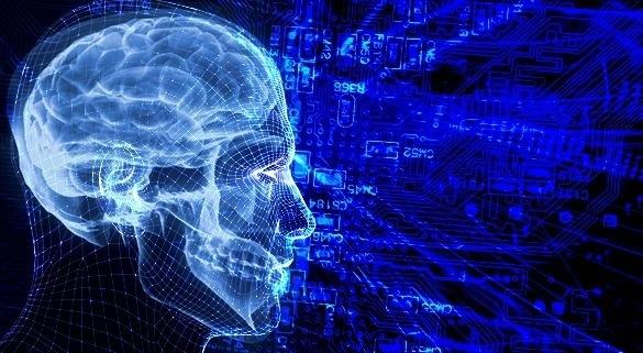 Può la tecnologia riscrivere la storia esistenziale dell'essere umano?
