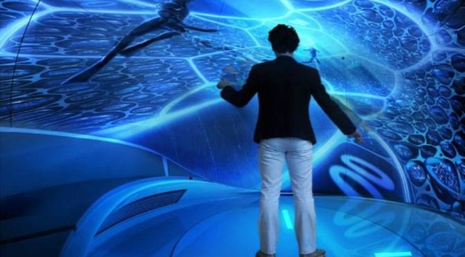 La civiltà delle realtà artificiali