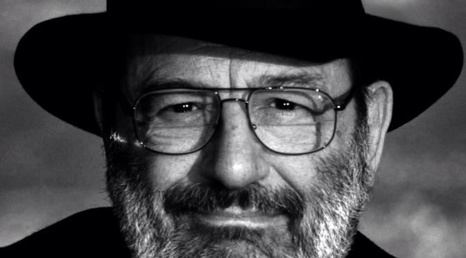 Umberto Eco e gli imbecilli? Ha ragione Eco: siamo imbecilli