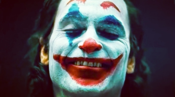 I guru del sorriso